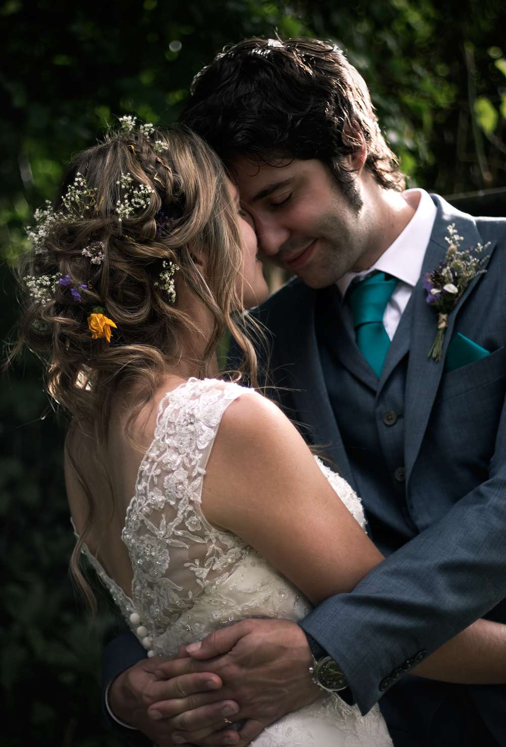 wedding-photography-west-town-farm-9