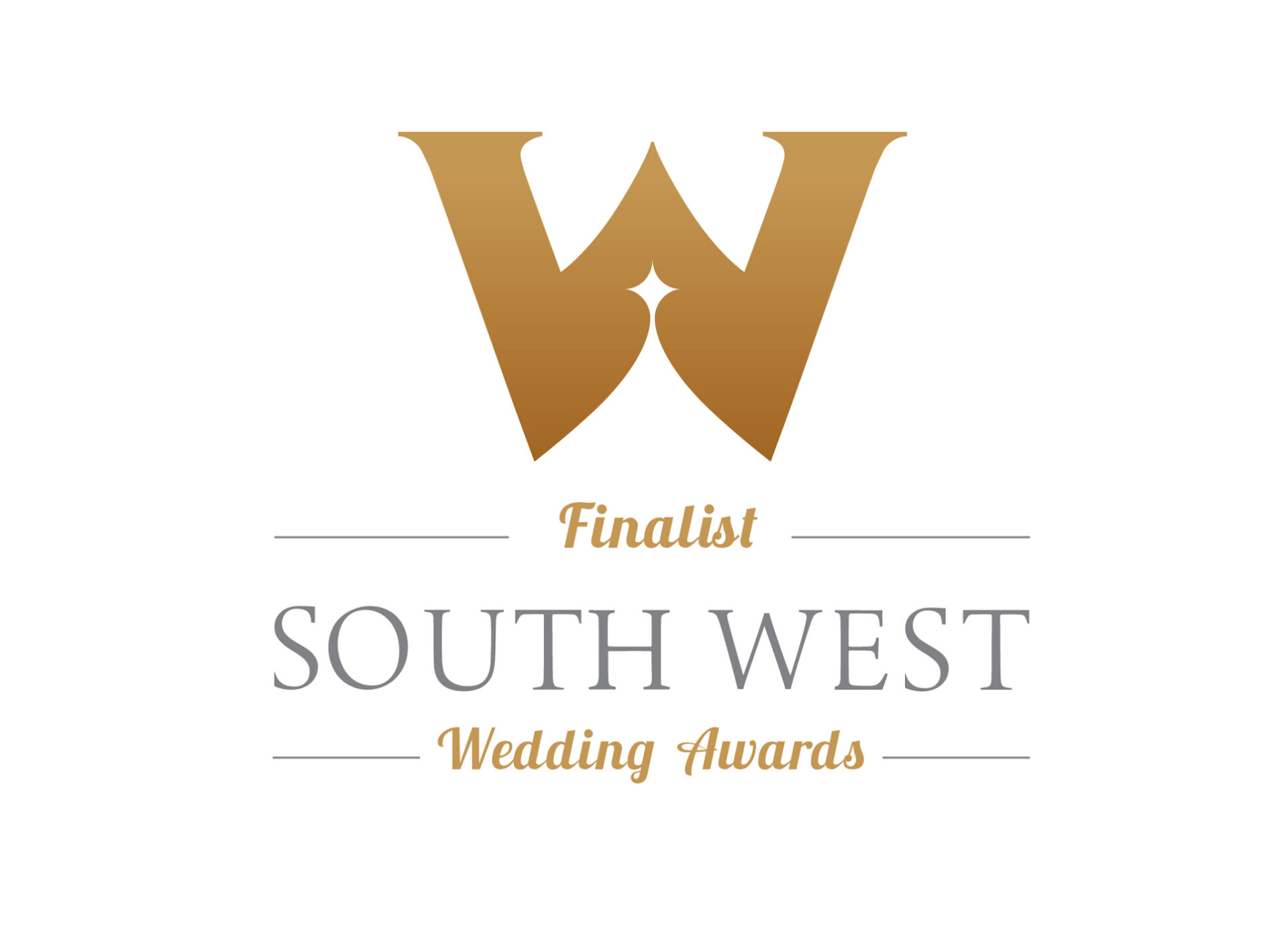 South West Wedding Awards Finalist Tracey Warbey Photography