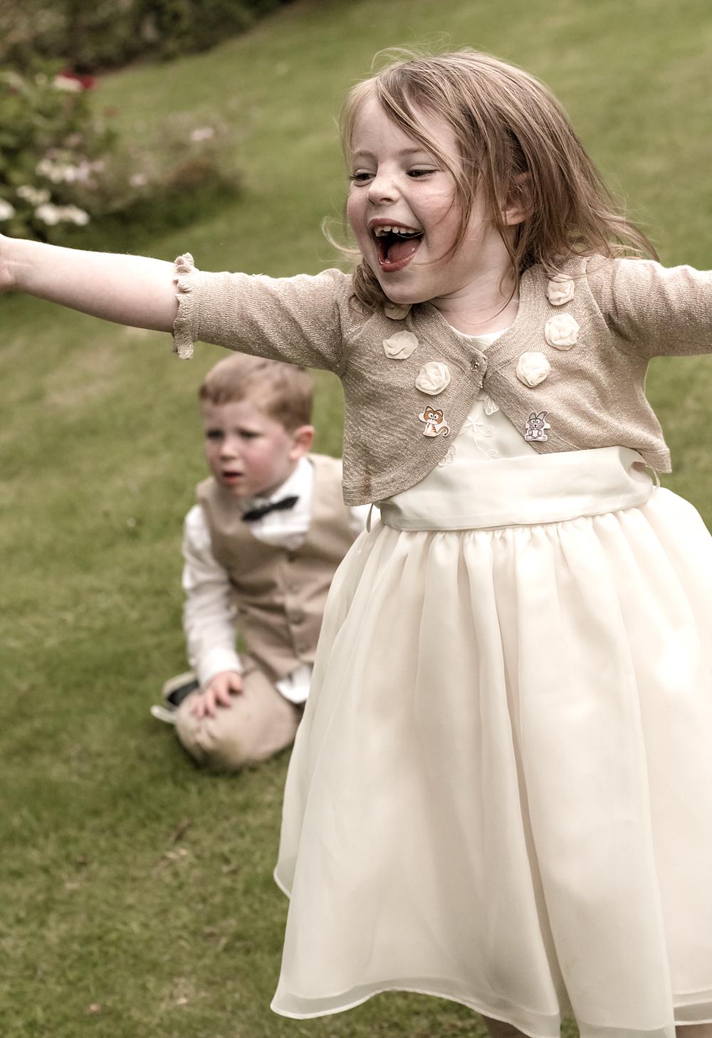 wedding-photographer-rose-in-vale-24