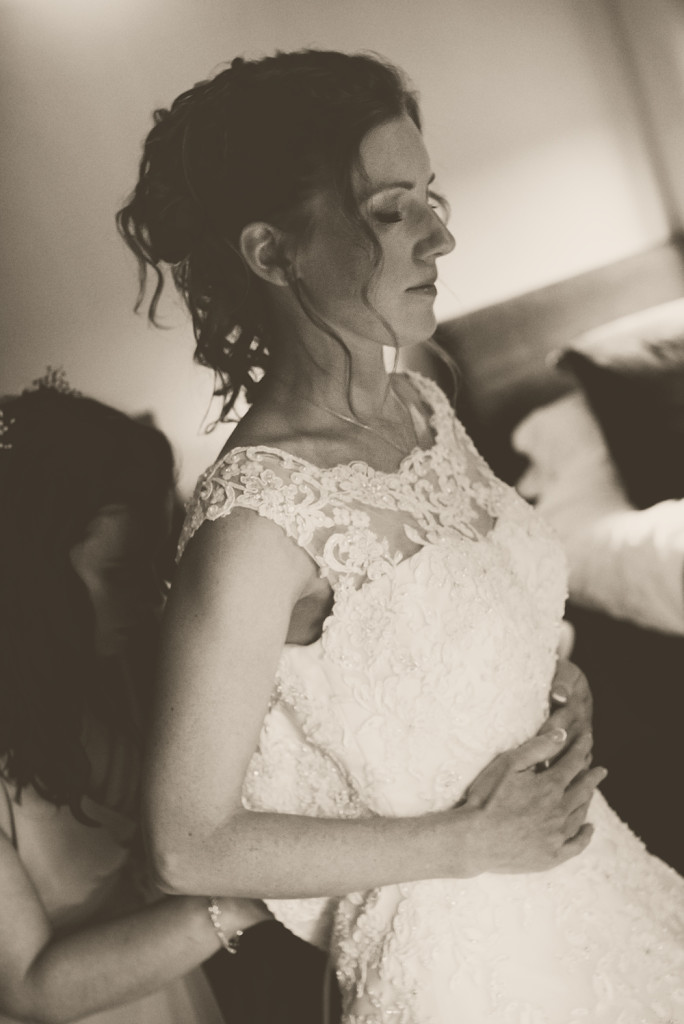 trevenna_barns_wedding_5