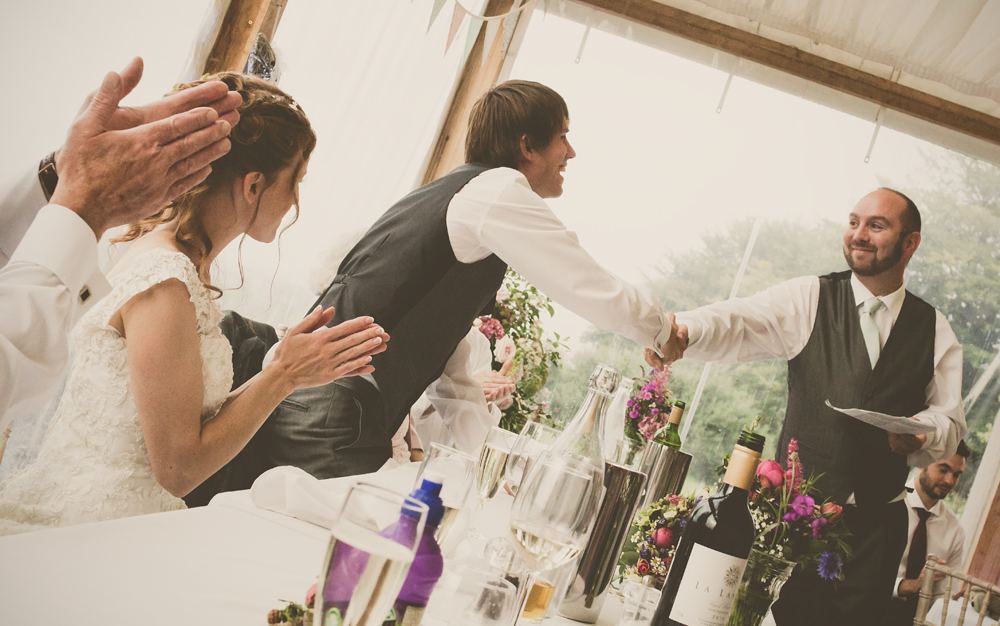 wedding_trevenna_barns_30