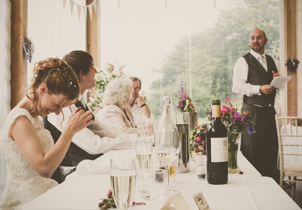 16-wedding-photography-trevenna-barns