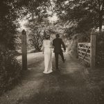 Sophie Harper - Pengenna Manor, Trelill, Wadebridge, Cornwall