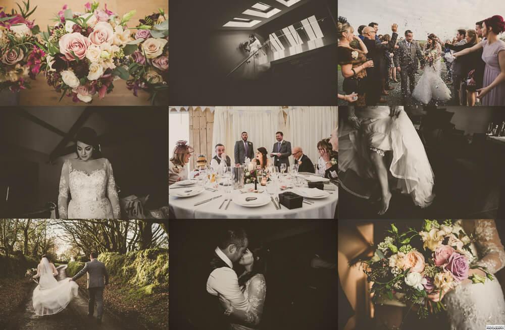 trevenna-barns-wedding-photographer-summary-image
