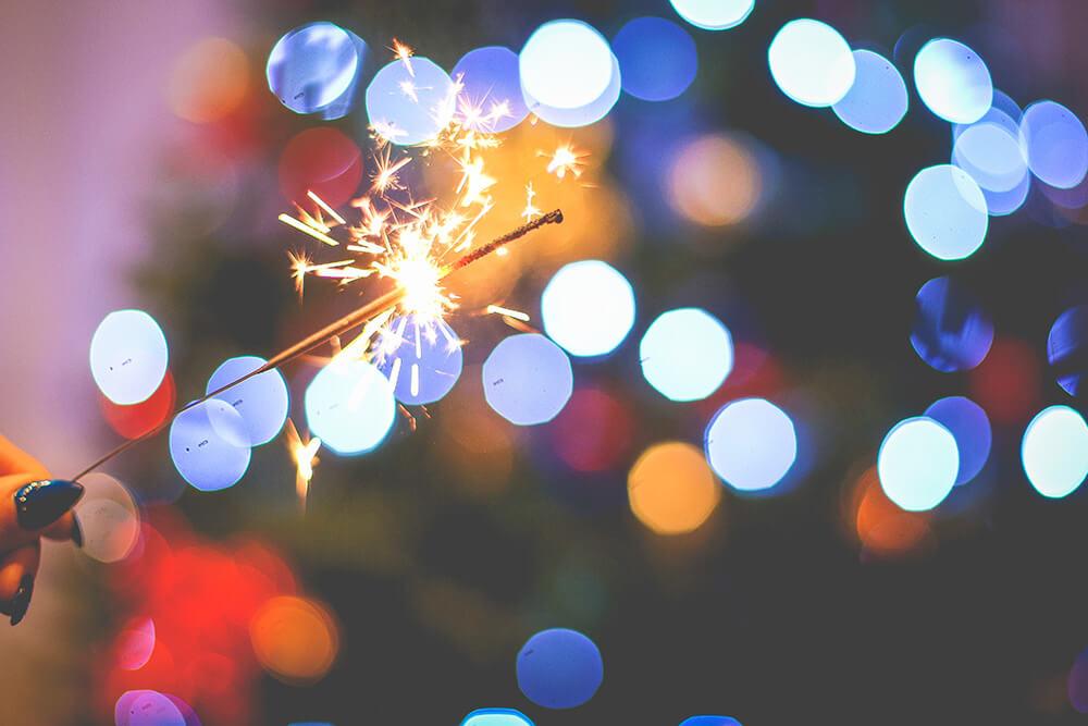 christmas-proposal-8