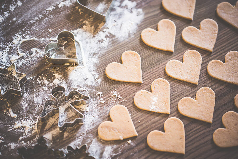 valentines-day-proposal-ideas-cornwall-2