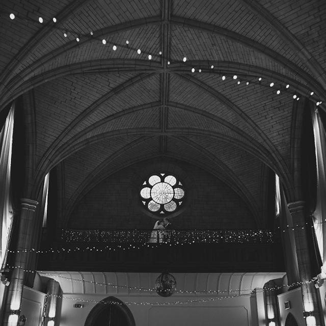 Lyn & Stuart's wedding at Alverton Manor - Preview