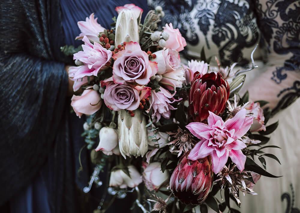 Talland-Bay-wedding-Tracey-Warbey-Photography