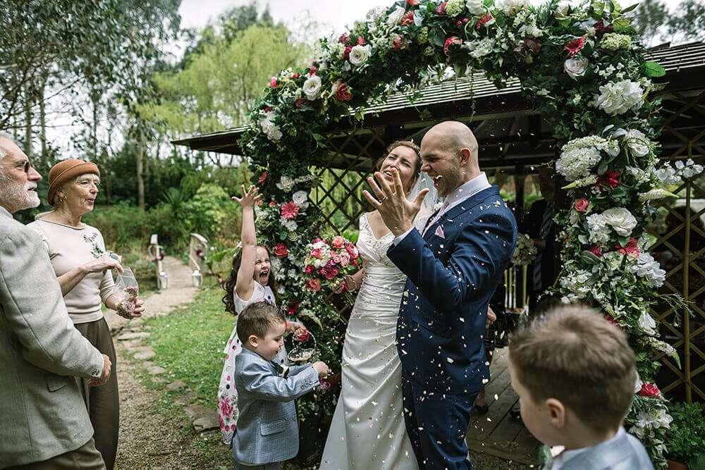 confetti-the-emerald-wedding-cornwall
