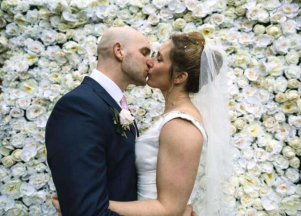 the-emerald-cornwall-wedding-photographer