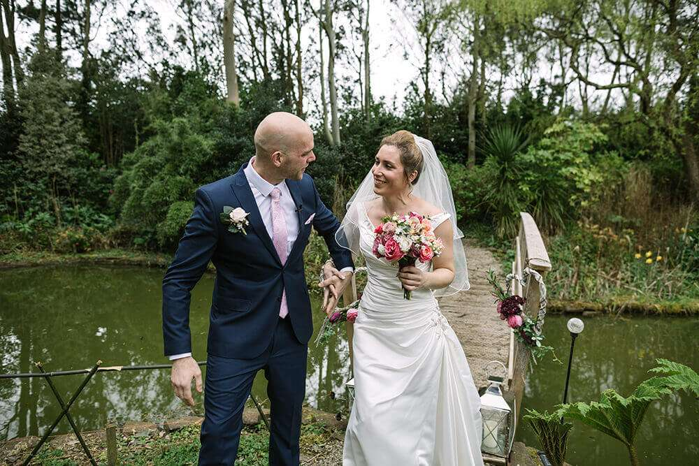 the-emerald-outdoor-wedding-cornwall