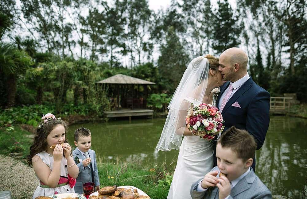 the-emerald-outdoor-wedding-reception
