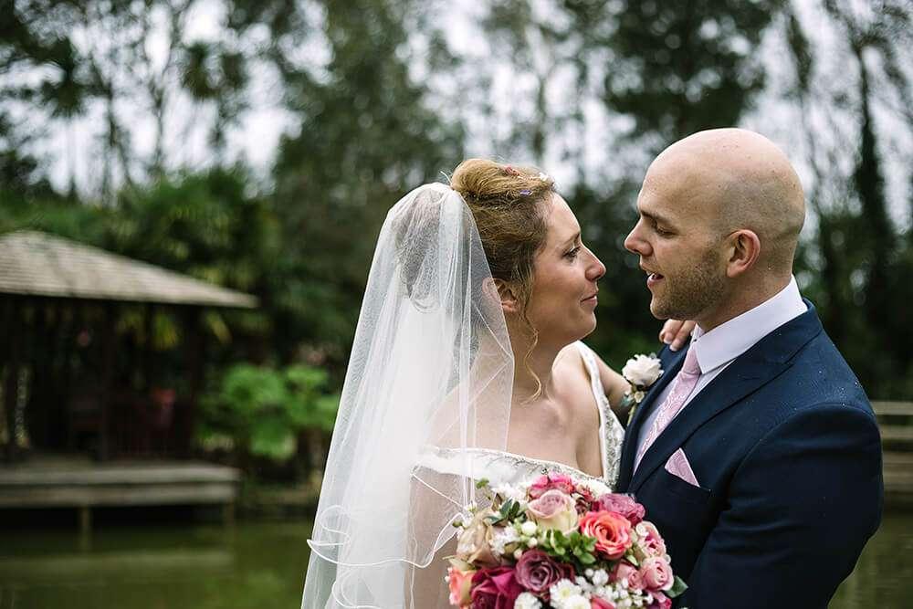 the-emerald-outdoor-wedding-venue