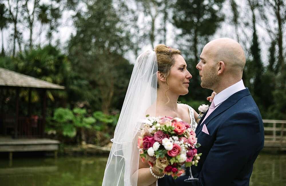 the-emerald-outdoor-weddings