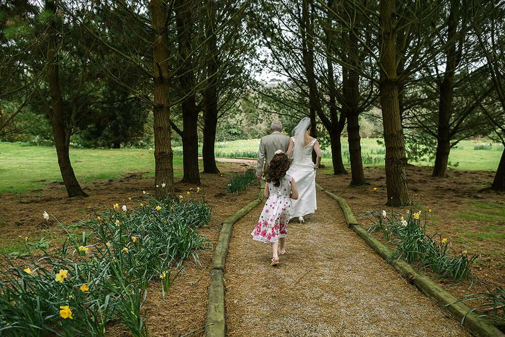 the-emerald-spring-wedding-cornwall
