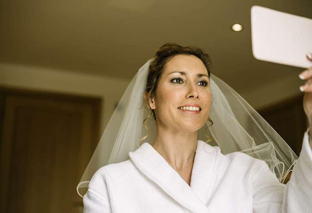 the-emerald-wedding-bride-cornwall