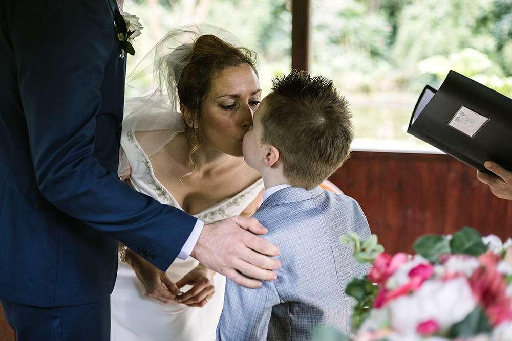the-emerald-wedding-ceremonies-cornwall