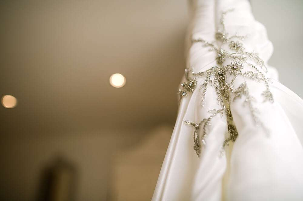 the-emerald-wedding-cornwall