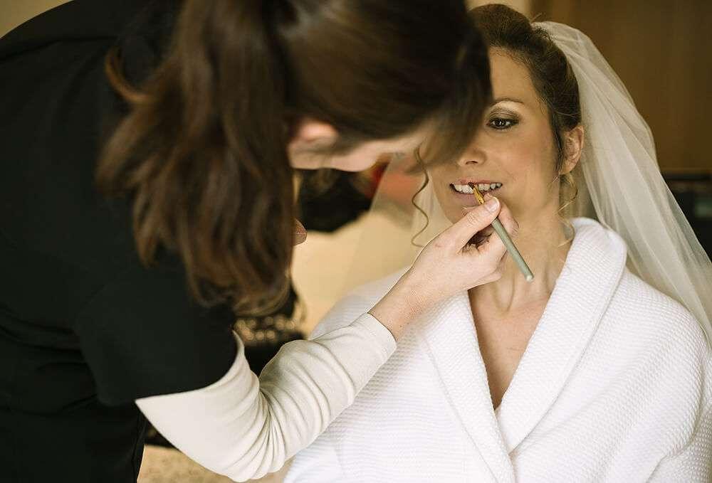 the-emerald-wedding-makeup-cornwall