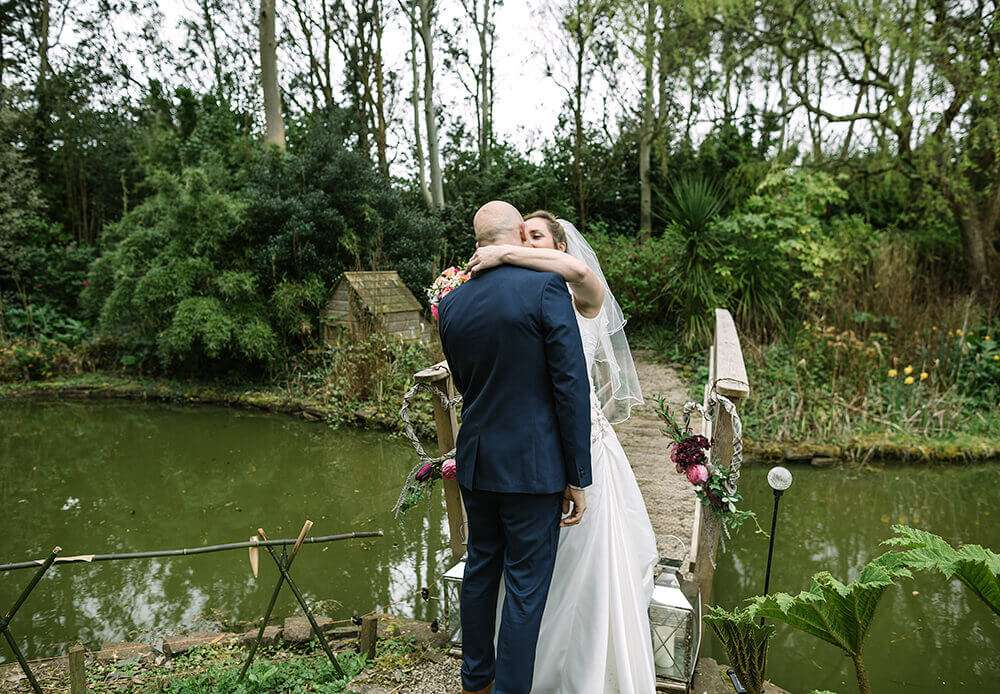 the-emerald-wedding-march-cornwall