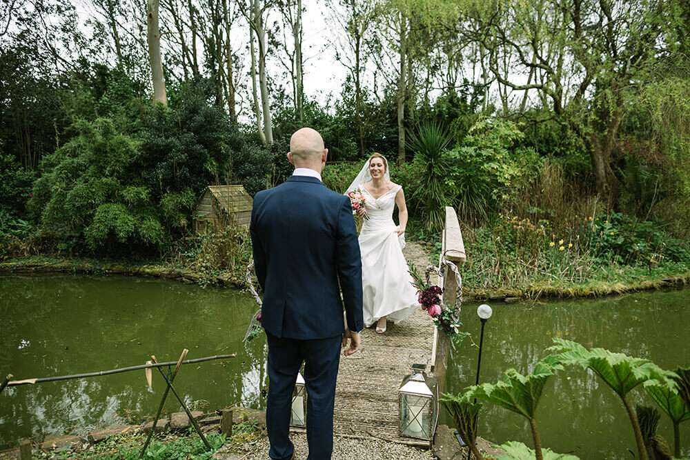 the-emerald-wedding-spring-cornwall