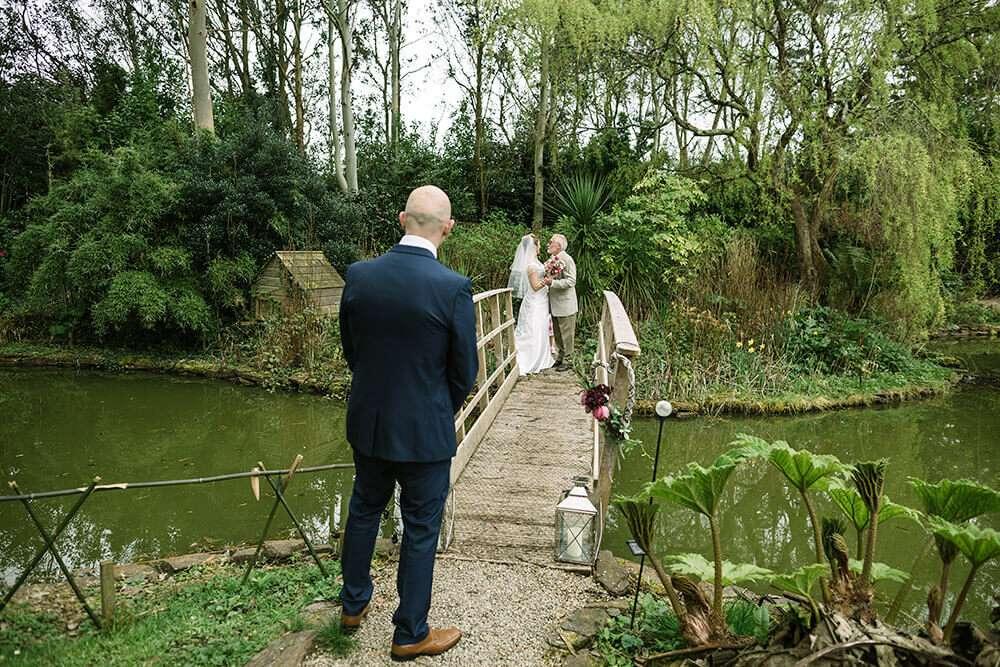 the-emerald-weddings-in-cornwall