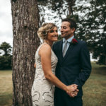 carlyon bay hotel st austell wedding photographer tracey warbey