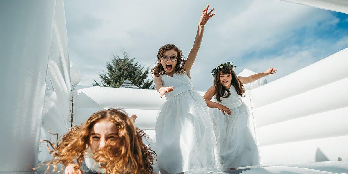 wedding-photographer-cornwall-twarbey-slider-new10