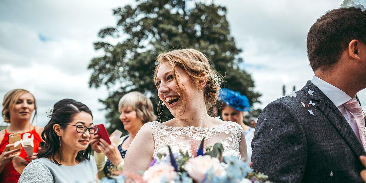 wedding-photographer-cornwall-twarbey-slider-new11