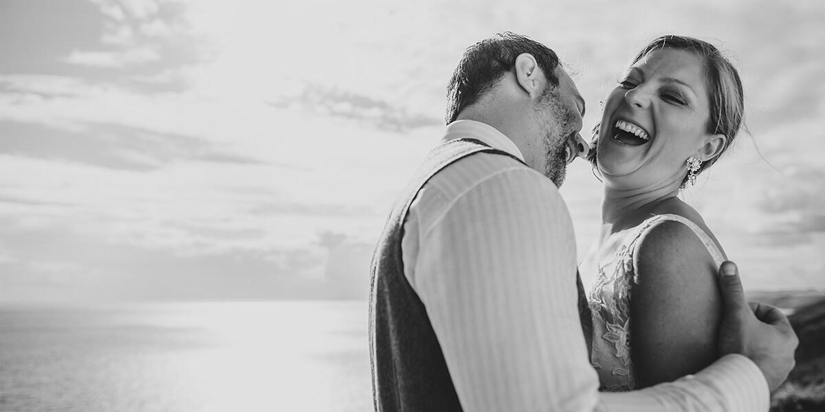 wedding-photographer-cornwall-twarbey-slider-new9