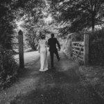 S Harper - Pengenna Manor, Trelill, Wadebridge, Cornwall