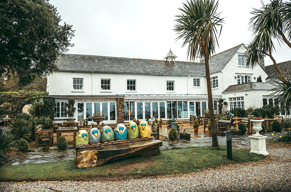 talland-bay-hotel-coastal-wedding-venue-cornwall