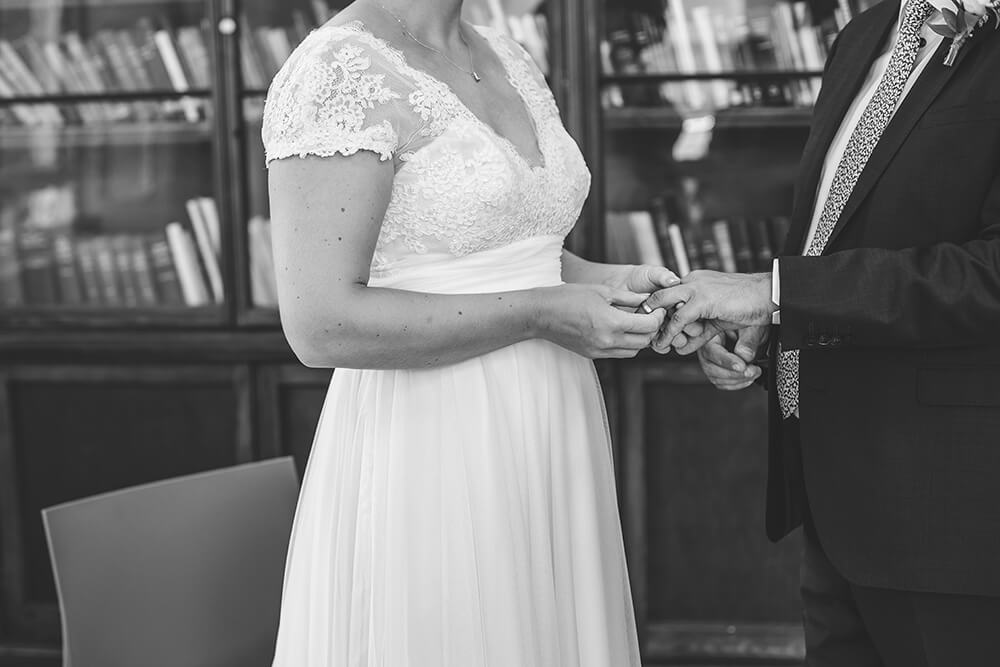 Penzance wedding photographer Tracey Warbey Photography - Image 14
