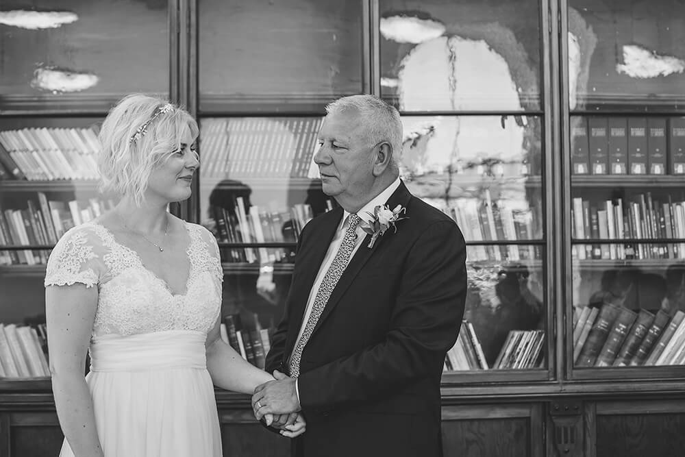 Penzance wedding photographer Tracey Warbey Photography - Image 15