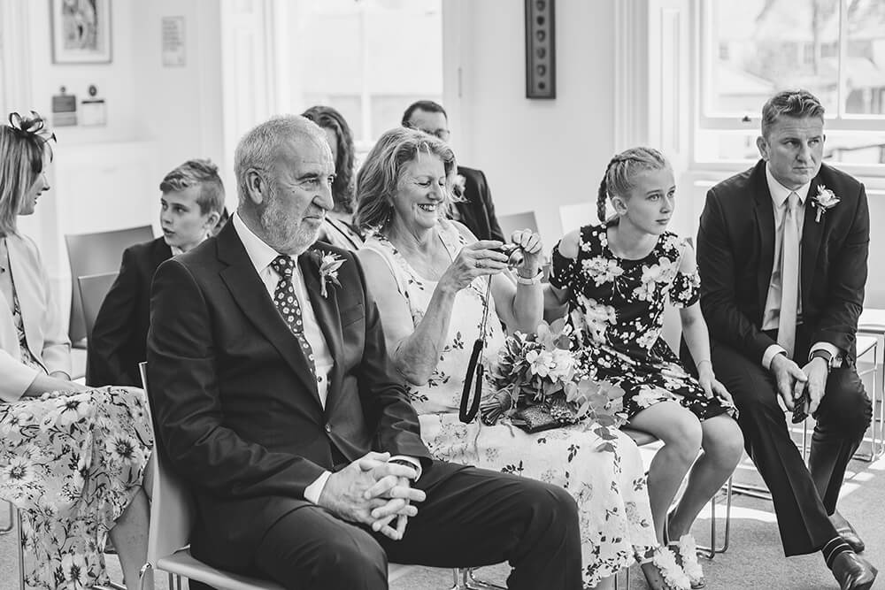 Penzance wedding photographer Tracey Warbey Photography - Image 20