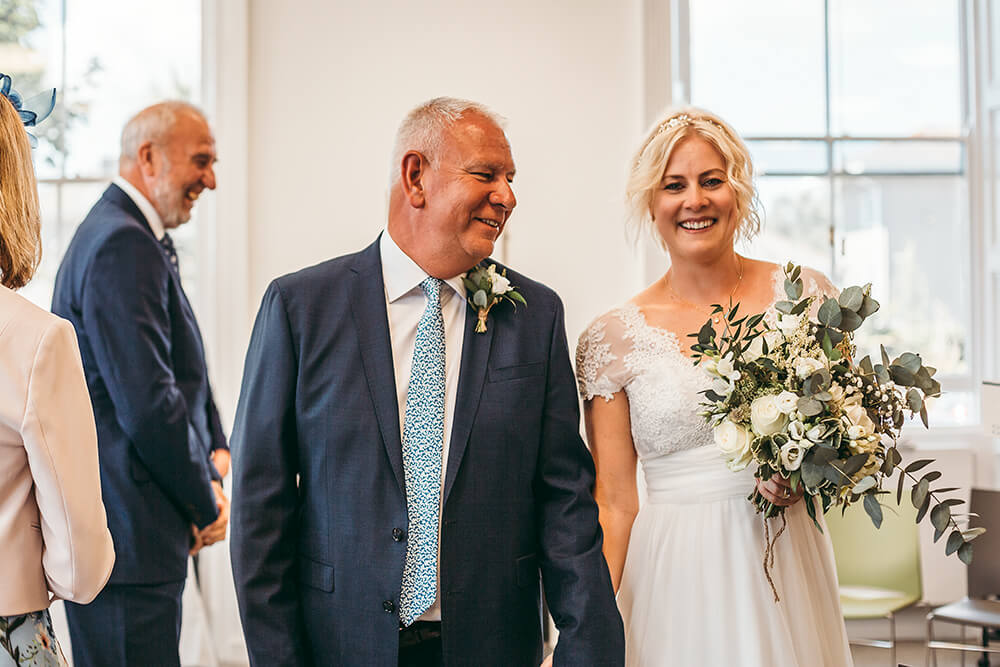 Penzance wedding photographer Tracey Warbey Photography - Image 21