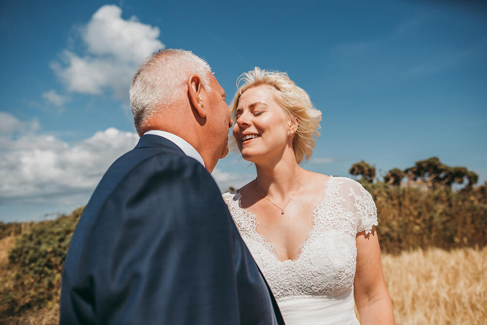 Penzance wedding photographer Tracey Warbey Photography - Image 32