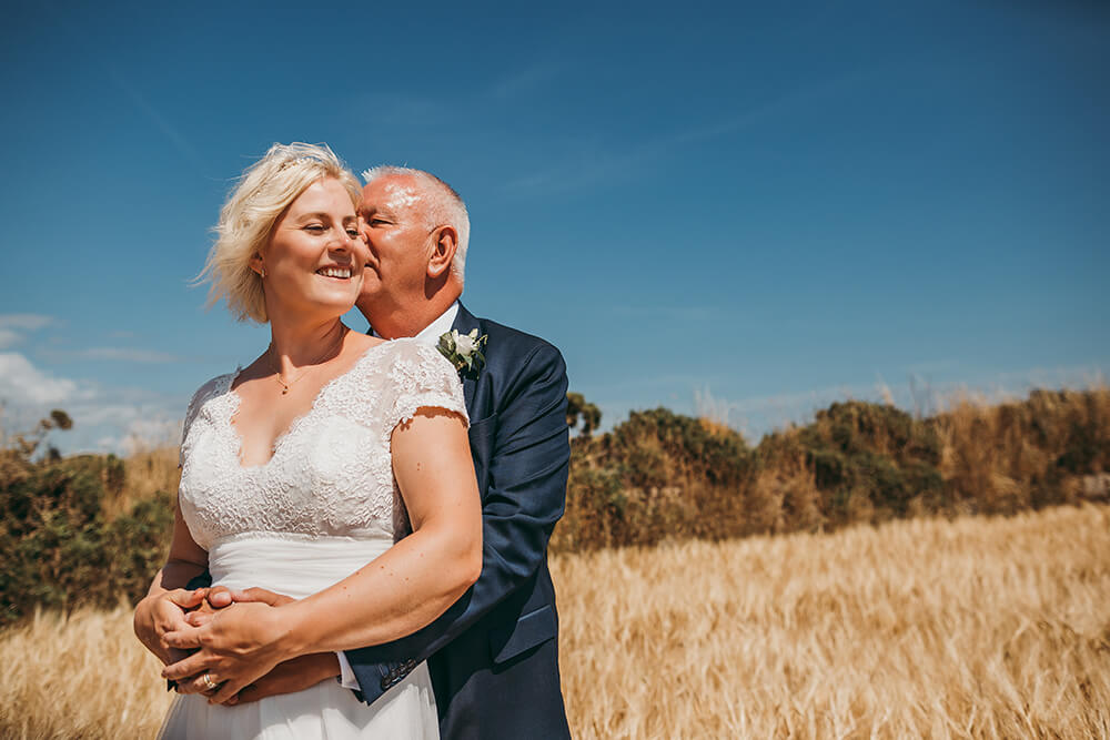 Penzance wedding photographer Tracey Warbey Photography - Image 35