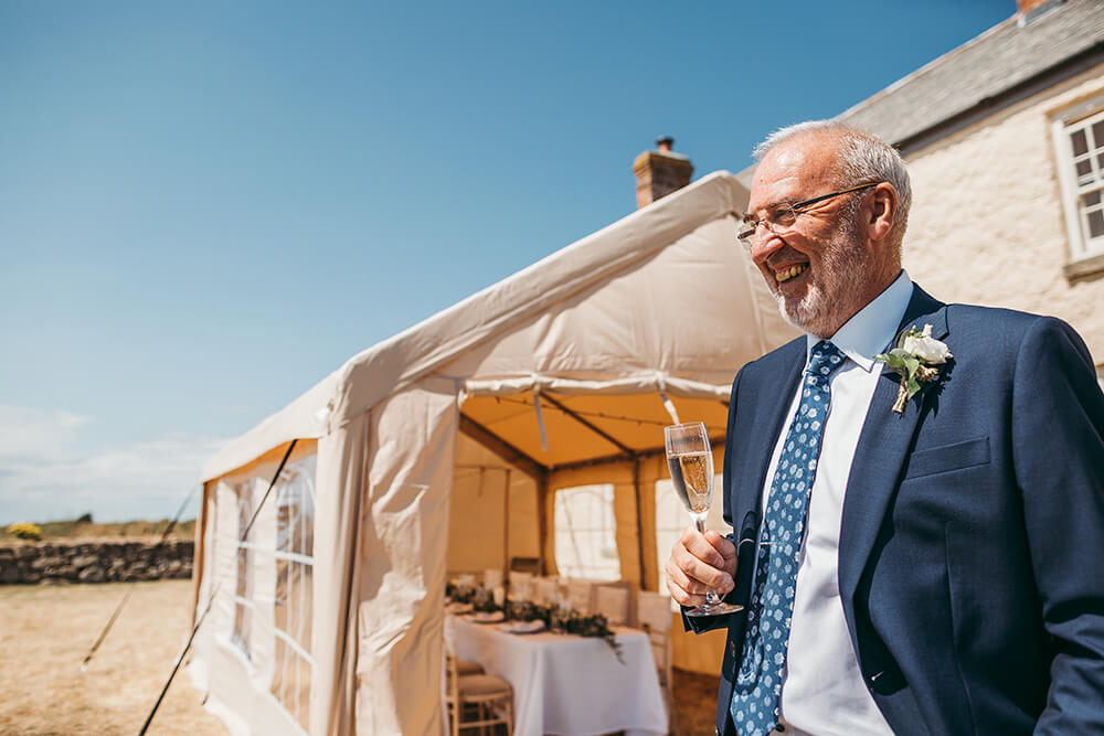 Penzance wedding photographer Tracey Warbey Photography - Image 44