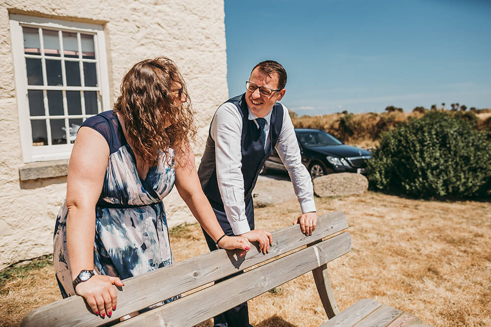 Penzance wedding photographer Tracey Warbey Photography - Image 45