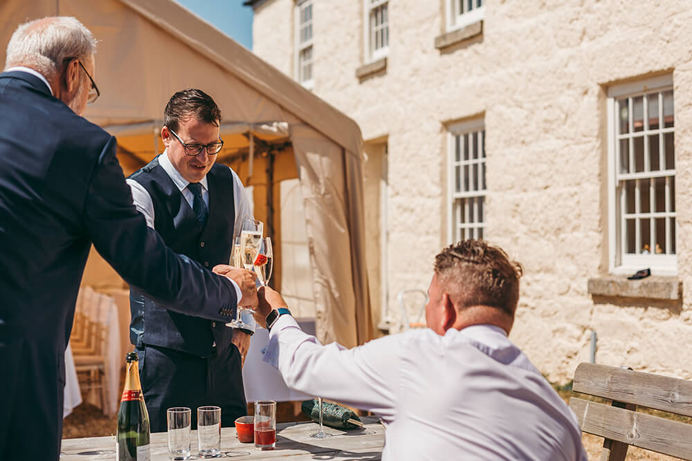 Penzance wedding photographer Tracey Warbey Photography - Image 49