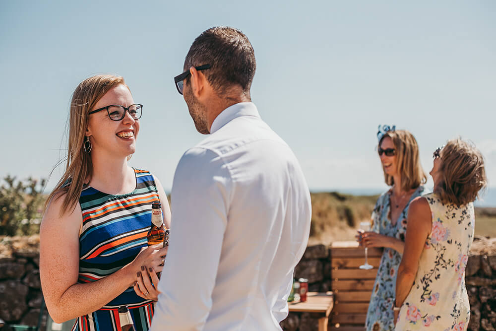 Penzance wedding photographer Tracey Warbey Photography - Image 61