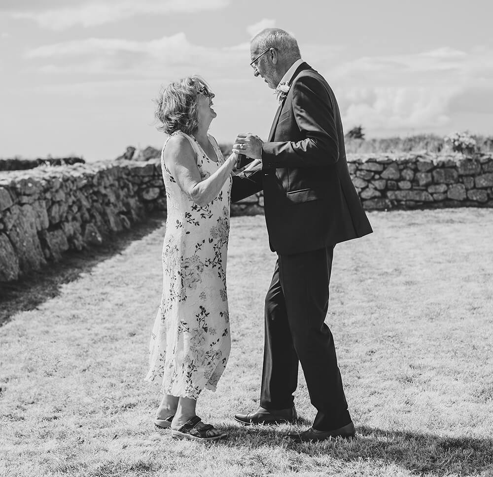 Penzance wedding photographer Tracey Warbey Photography - Image 64