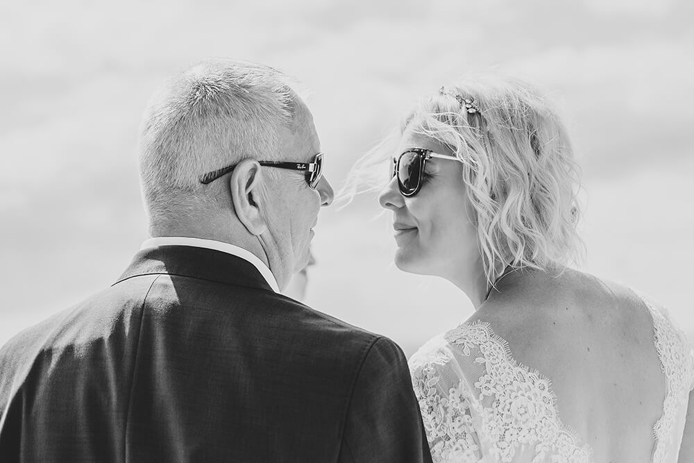 Penzance wedding photographer Tracey Warbey Photography - Image 65