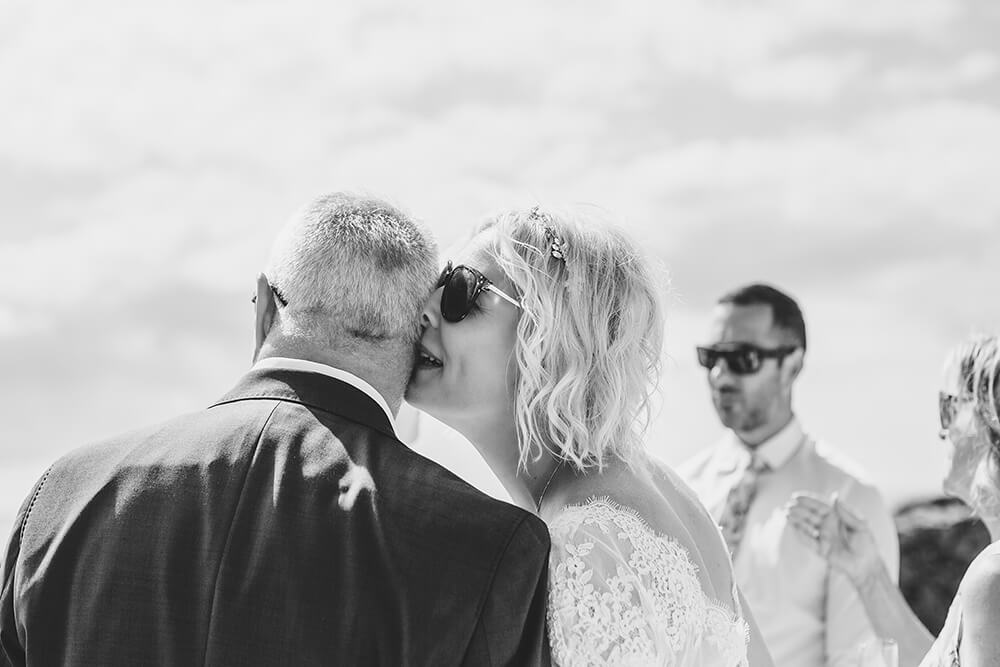 Penzance wedding photographer Tracey Warbey Photography - Image 66
