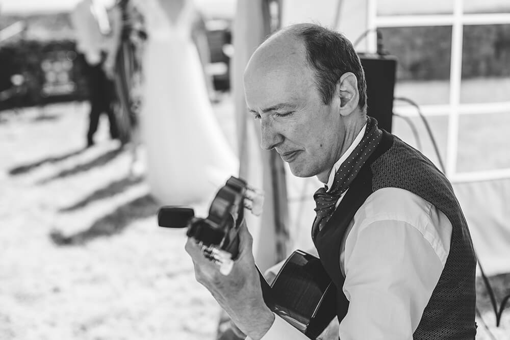 Penzance wedding photographer Tracey Warbey Photography - Image 68