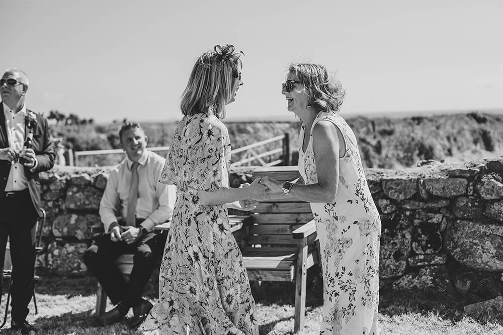 Penzance wedding photographer Tracey Warbey Photography - Image 70