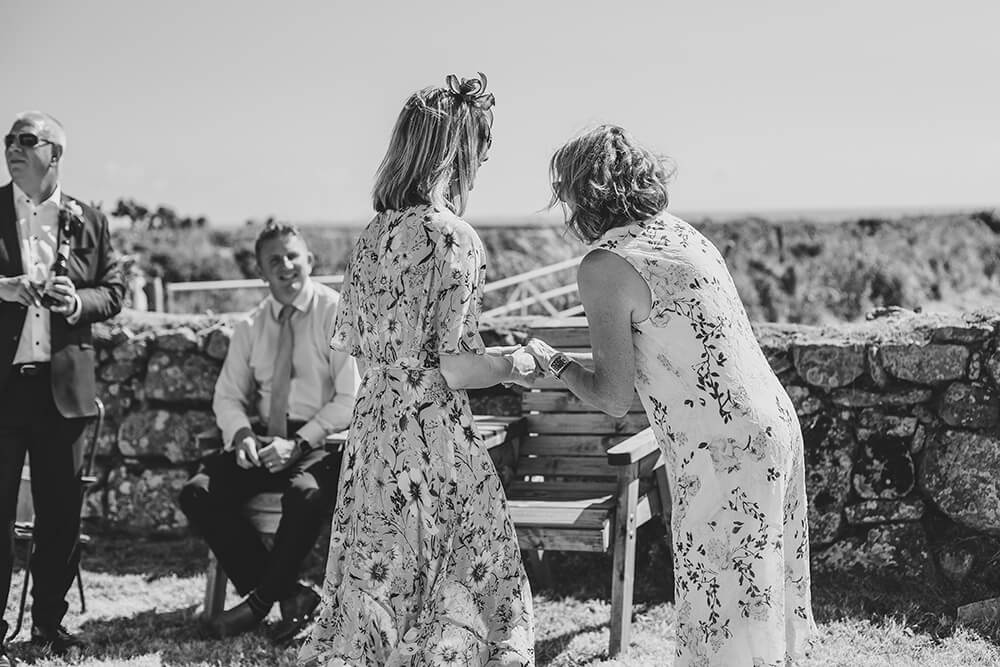 Penzance wedding photographer Tracey Warbey Photography - Image 71