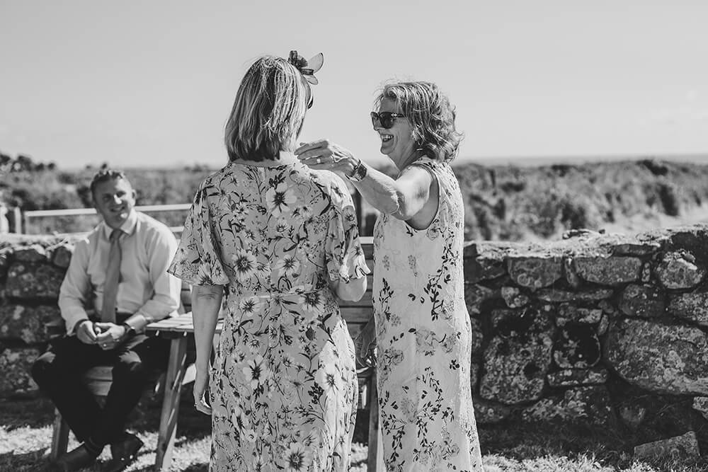 Penzance wedding photographer Tracey Warbey Photography - Image 72