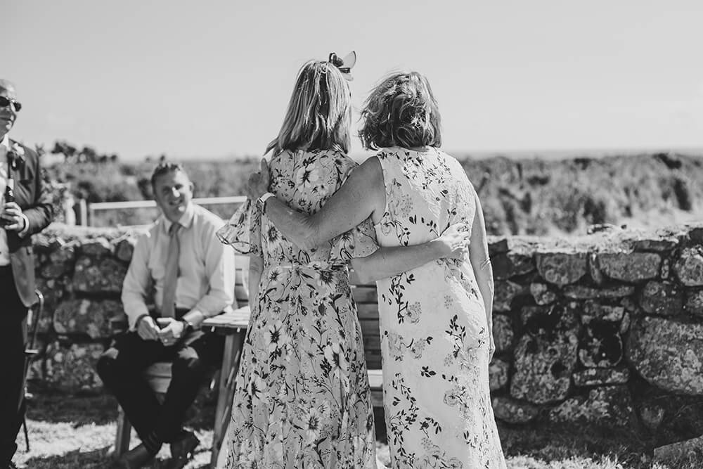 Penzance wedding photographer Tracey Warbey Photography - Image 73